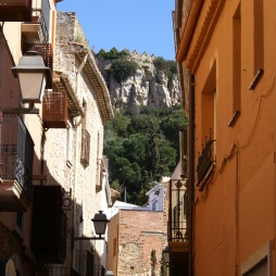 awesome ancient towns