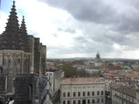 Views of Avignon