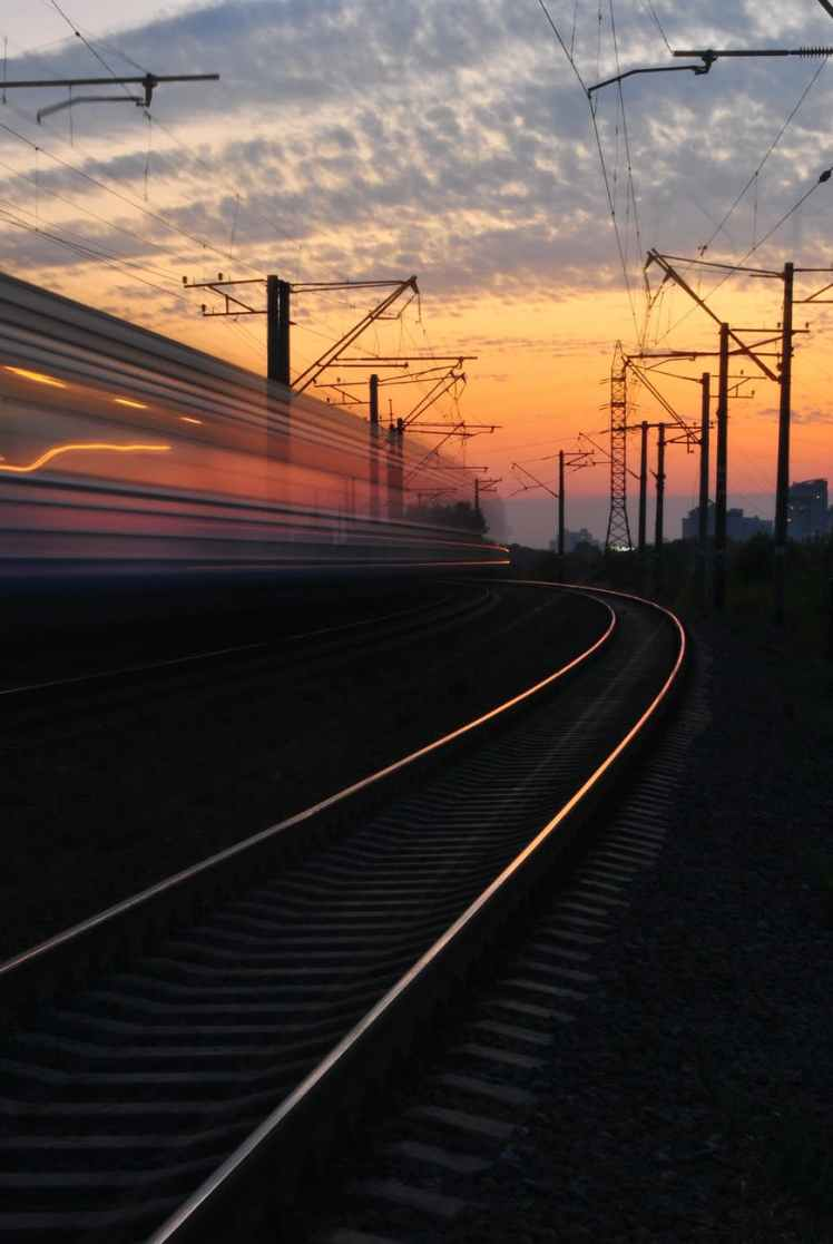 sunset-train-road-163856.jpeg