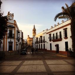 Beautiful Trigueros
